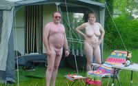 mature nudist gallery family nudism camping