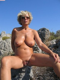 mature nudist gallery mature porn nudist happy nature photo