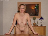 mature nudist gallery mature porn nudist incredible shaved cunt yummy photo
