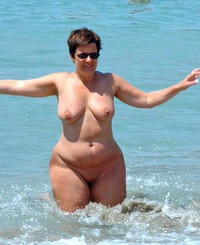 mature nudist pic tits porn shaved mature parents nudist places like beach camps pictures