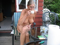 mature nudist pic amateur porn anna mature nudist from norway pictures