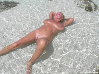 mature nudist pic mature nudist author admin page