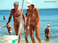 mature nudist pic sandy hook