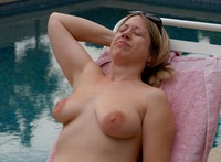 mature nudist pics nude recreation entry
