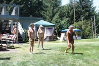 mature nudist picture mature nudist men