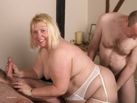 mature nudist picture maturepics mature women dominate men nudist
