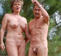 mature nudist picture xxx mature nudist couple vacation camping