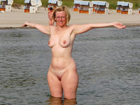 mature nudist picture mature porn nudist incredible shaved cunt yummy photo