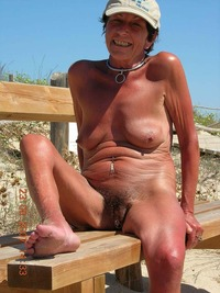 mature nudist sex pics lily nudist valley punakaiki beach camp