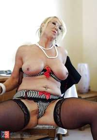mature nylons porn main albums magnificent mature stocking