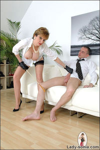 mature office porn pics bade mature office boss photo