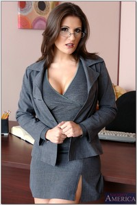 mature office porn pics hjcvcvr galleries shapely office milf austin kin