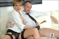 mature office porn pics bade gallery monika xxx mature office slut