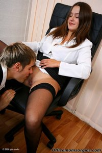 mature office porn pictures mature office lady mom matures
