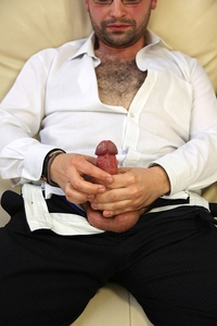 mature older men porn gallery butch dixon tony haas hairy men gay bears muscle cubs daddy older guys subs mature male porn pics tube video photo bareback