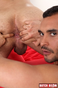 mature older men porn gallery butch dixon lucio saints jake bolton hairy men gay bears muscle cubs daddy older guys subs mature male porn video photo