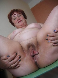 mature older women porn pics old granny pussy grannys ready fuck