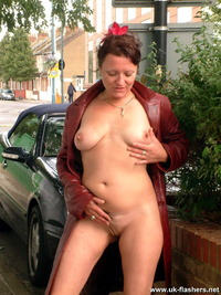 mature on mature porn mature amateurs public exhibitionism