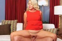 mature on mature porn mature amateur movies free hardcore porn galleries