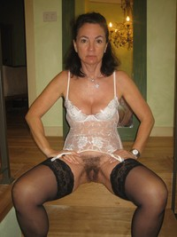 mature pantie gallery amateur porn milf mature panties hairy wet pussy photo