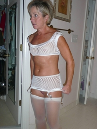 mature panties galleries picture gallery page
