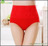 mature panties pic htb bto ifxxxxb xpxxq xxfxxx wholesale mature women seamless slimming high waist panty brief ladies underwear pcs store product