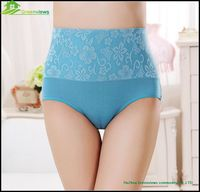 mature panties pics htb vifxxxxcdxfxxq xxfxxx wholesale mature women seamless slimming high waist panty brief ladies underwear pcs store product