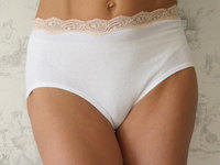 mature panties fullxfull listing womens cotton panties lace