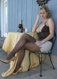 mature pantyhose photos pin
