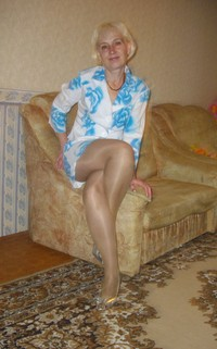 mature pantyhose pics amateur porn mature pantyhose mix photo