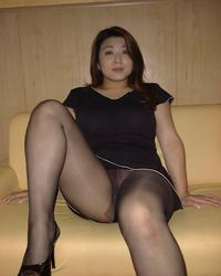 mature pantyhose pics porn japanese mature pantyhose mix photo