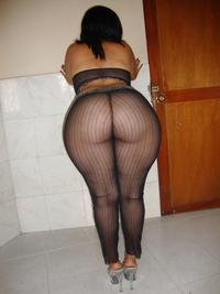 mature pantyhose pics ass mature black textured pantyhose this one best japanese porn videos free asian