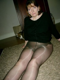 mature pantyhose pictures special mature pantyhose