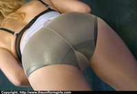 mature pantyhose pictures trixie mature pantyhose tease