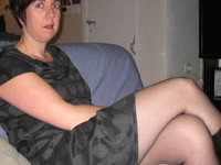 mature pantyhose pictures page