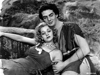 mature photos wikipedia commons carole landis victor mature one million