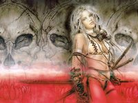 mature photos photos luis royo mature fantasy art clubs photo