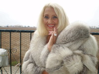 mature photos mature janet fur
