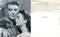 mature photos wikipedia victor mature jean simmons