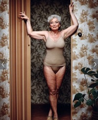 mature pics gallery ghjw bpb rlbje byv larger artwork erwin olaf mature