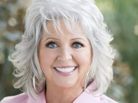 mature pictures gallery pictures final hairstyle paula deen photo gallery