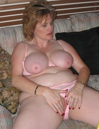 mature plumper porn media bbw porn mature