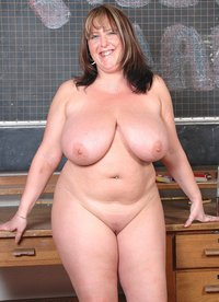mature plumper porn galleries tattooed american fatties young plumpers videos porn free video mature pussy movies ugly school girls