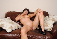 mature plumper porn redbone milf porn brunette mature sexy blowjob archieved photos