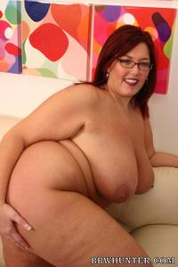 mature plumper porn puffy chicks peaches larue gastric bypass porn mature plumper