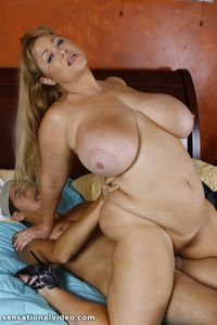 mature plumper porn pictures hardcore plumper pass flabby bbw milf riding cock