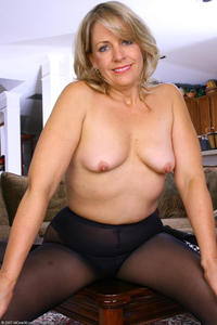 mature plumper porn bbw porn mature plumper leah photo