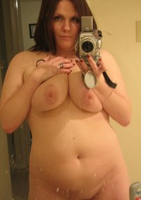 mature plumper porn galleries naughty fuck fat juicy mature plumpers pussy pirate zone milf wanker bbw beavers