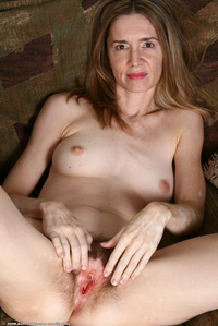 mature porn aunt gallery olderwomen mature porn woman gin from aunt judy