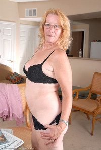 mature porn aunt freeupd free trailer mel trash